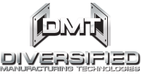 Diversified Manufacturing Technologies