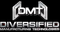 dmt-logo-transparent-200